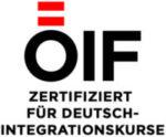 OEIF_Logo_CMYK_ZERTIFIZIERUNGSLOGO